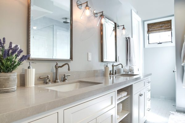 11 Master Bathroom Vanity copy