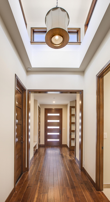 Feng shui house david watson architect for House feng shui