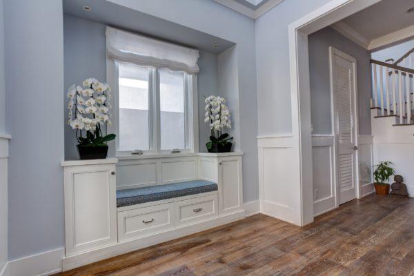 Foyer - reduced